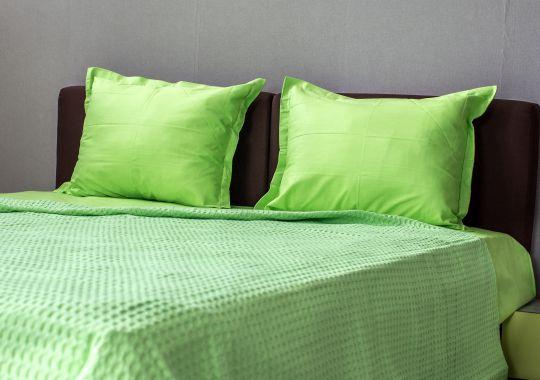 Покривки за легла 001