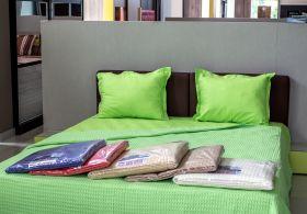 Bedspreads /blankets/ 001