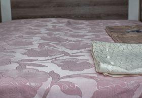 Bedspreads /blanket/ 002