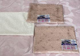 Покривки за легла 003