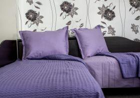 Bedspreads /blankets/ 004