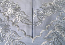 Embroidery 004