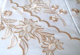 Embroidery 012