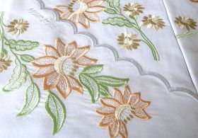 Embroidery 013