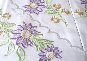Embroidery 014
