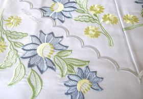 Embroidery 015