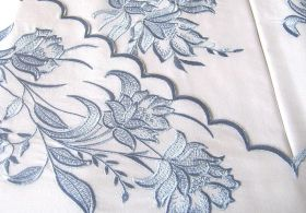 Embroidery 016