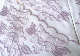Embroidery 017
