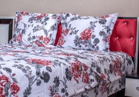 Percale 100% 001