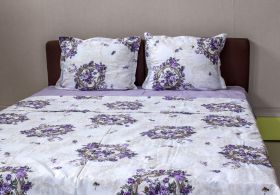 Percale 100% 010